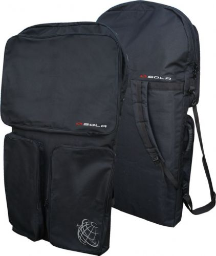 SOLA EXPEDITION BODYBOARD BAG